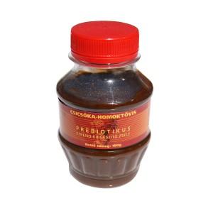 Csicsóka-homoktövis prebiotikus zselé (180 g)