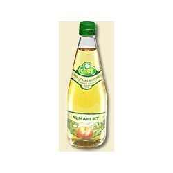 Chef almaecet 5%-os (500 ml)