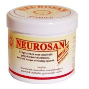 Neurosan entero por (250 g)