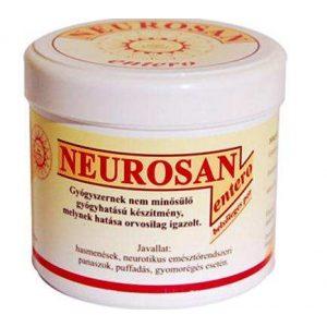 Neurosan entero por (250 g)