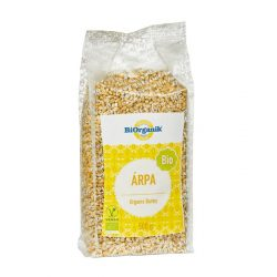 Biorganik BIO árpa hántolt (500 g)