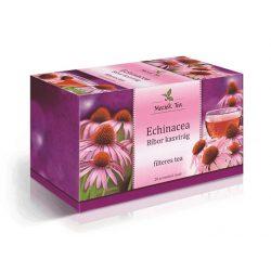 Mecsek Tea Echinacea / Bíbor kasvirág filteres tea (20 x 2 g)