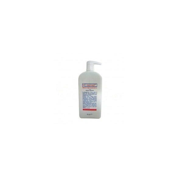 Biomed Alap masszázskrém (1000 ml)