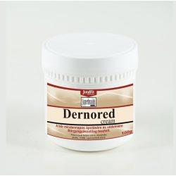 JutaVit Dernored krém (100 g)