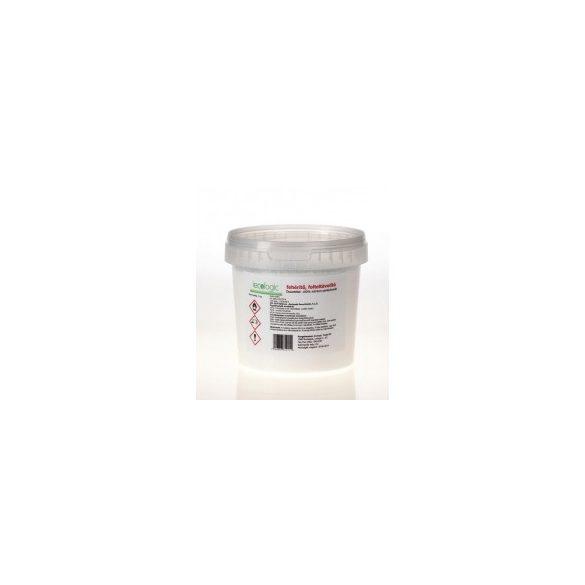 iecologic Fehérítő folteltávolító (1000 g)