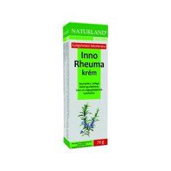 Naturland Inno Reuma krém (70 g)