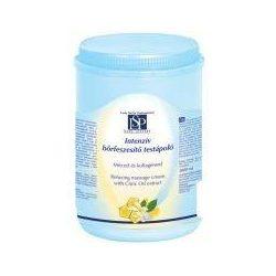 Stella Bőrfeszesítő Testápoló méz-kollagén (1000 ml)