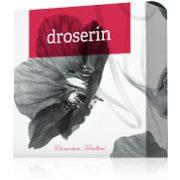 Energy Droserin szappan (100 g)