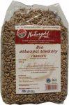 Naturgold Bio tönköly, hántolt (1000 g)