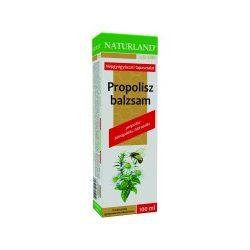 Naturland Propolisz balzsam (100 ml)