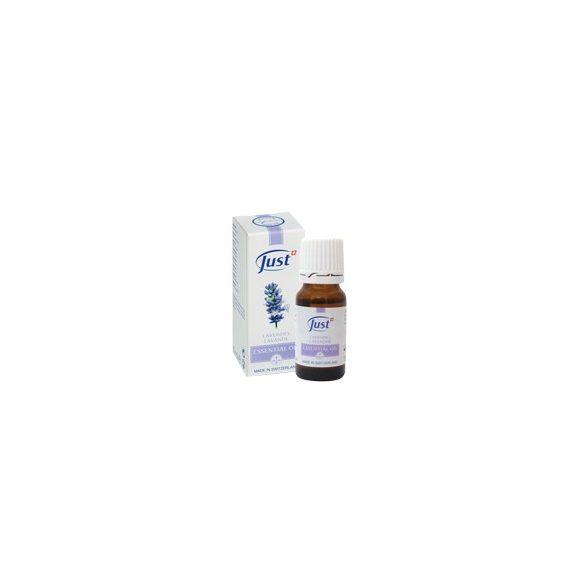 Just Levendula illóolaj (10 ml)