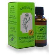 Aromax Körömvirágolaj (50 ml)