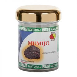 Mumijo kapszula (60 db)
