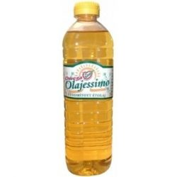 Solio Paleo Omega Olajessimo finomított étolaj (500 ml)