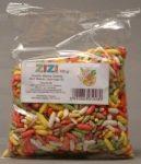 Wittmer ZIZI Puffasztott rizspehely (100 g)