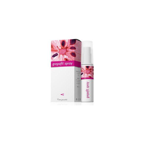 Energy Grepofit spray (14 ml)