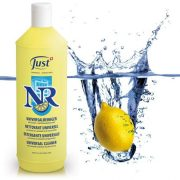 Just NR tisztítószer (500 ml)