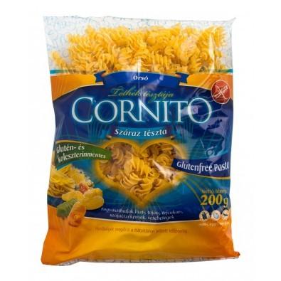Cornito Gluténmentes Orsótészta (200 g)