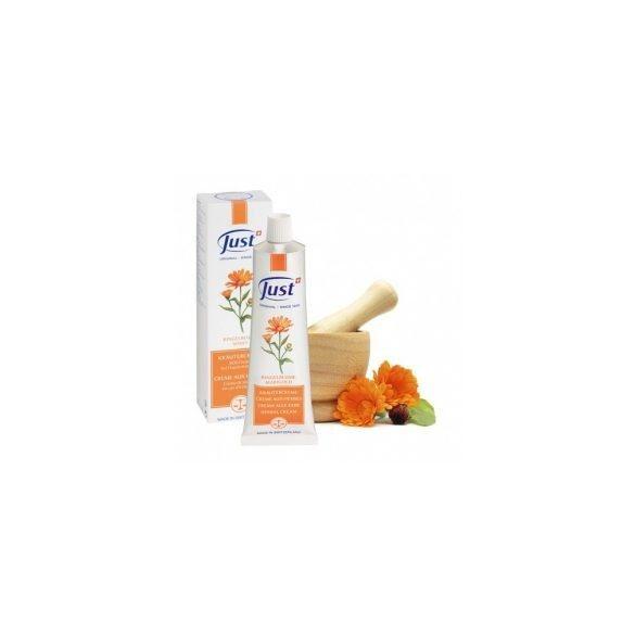 Just Körömvirág krém (60 ml)