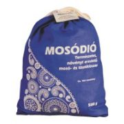 Dr. M Kék Mosódió vászonzsákos (1000 g)