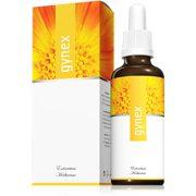 Energy Gynex (30 ml)