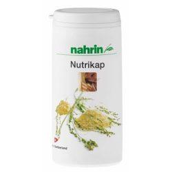Nahrin Nutrition Capillaire / Nutrikap (24,6 g)