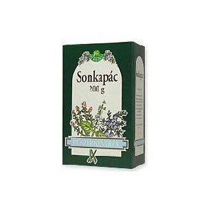 Herbária Sonkapác (200 g)