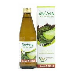 Medicura Bio Aloe Vera koncentrátum (330 ml)