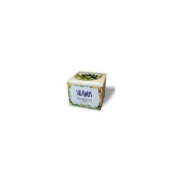 Silanus Kövirózsa krém (60 g)