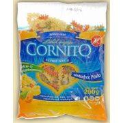 Cornito Gluténmentes színes orsó (200 g)