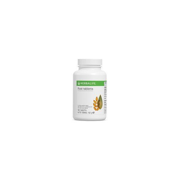 Herbalife Rosttabletta (180 db)