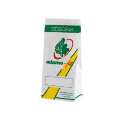 Adamo Tea Fehér mustármag szálas (100 g)