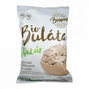 Biopont Bio Buláta (200 g)