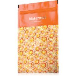 Energy Biotermal (350 g)