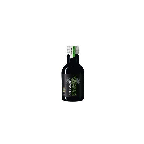 Pelzmann Stájer Tökmagolaj (250 ml)