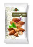 Naturfood Mandulabél