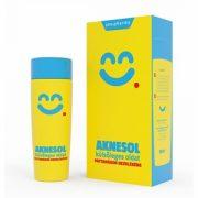Aknesol külsőleges oldat (50 ml)