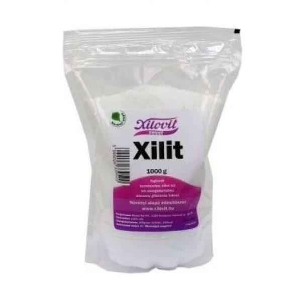 Xilovit Zero természetes édesítőszer (500 g)