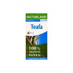 Naturland Illóolaj Teafa (5 ml)