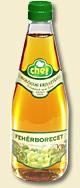 Chef fehérborecet 6%-os (500 ml)