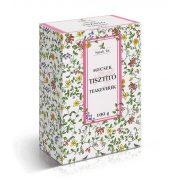 Mecsek Tea Tisztító tea (100 g)