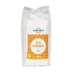 Naturmind Natúr Xilit nyírfacukor (500 g)