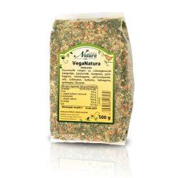 Natura VegaNatura ételizesítő (500 g)