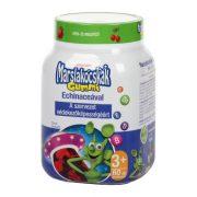 Walmark Marslakócskák Gummivitamin Echinaceával 2014 (60 db)