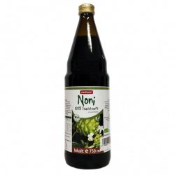 Medicura Bio Noni 100% gyümölcslé (750 ml)