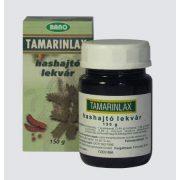 Herbária Tamarinlax hashajtó lekvár (150 g)