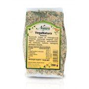 Natura VegaNatura ételizesítő (250 g)