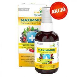 Kombuflavonoid gyümölcs koncentrátum spray (100 ml)