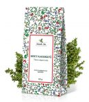 Mecsek Tea Kerti kakukkfű szálas (50 g)