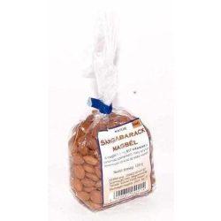 Tawellco Sárgabarack magbél (100 g)